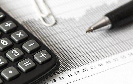 calcolatrice finanza investire