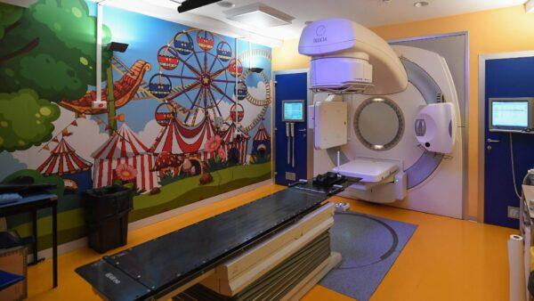 pascale radioterapia