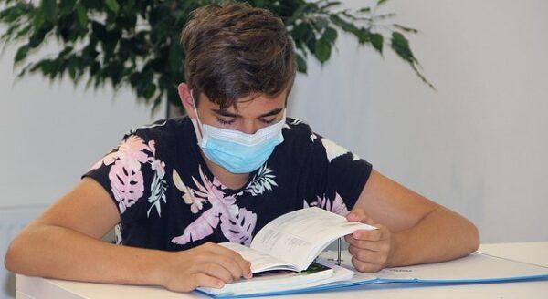 casi scuola coronavirus napoli