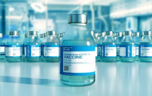vaccino covid coronavirus