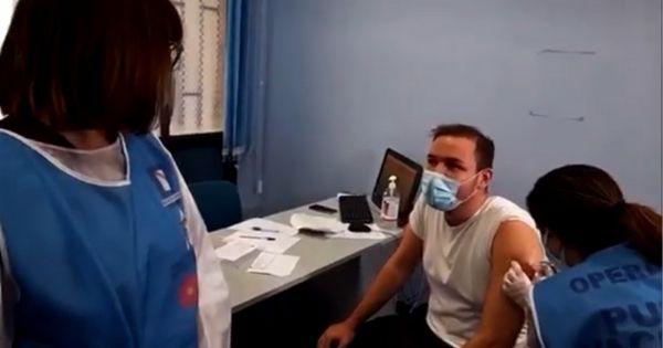 vaccini studenti medicina