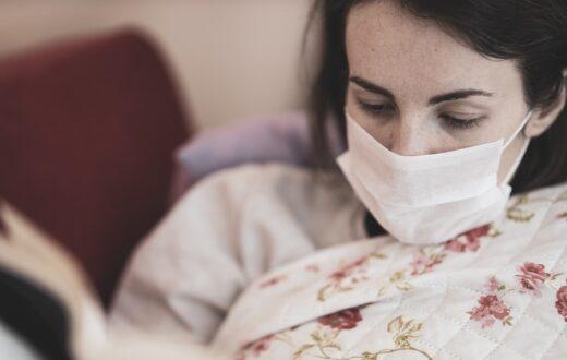 coronavirus covid influenza