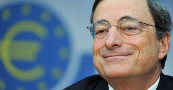 """Scuola, Draghi: """"Tornare a orario normale. Recuperare ore perse nel 2020"""""""