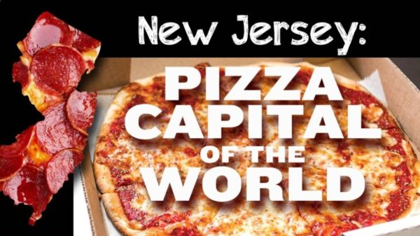 new jersey capitale pizza