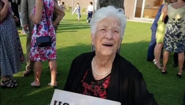 bacoli nonna rita