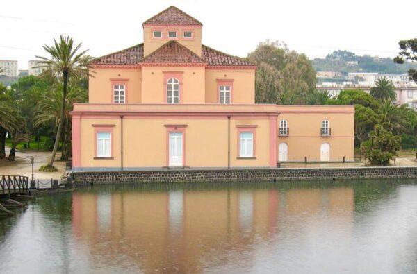 palazzo ostrichina vaccini