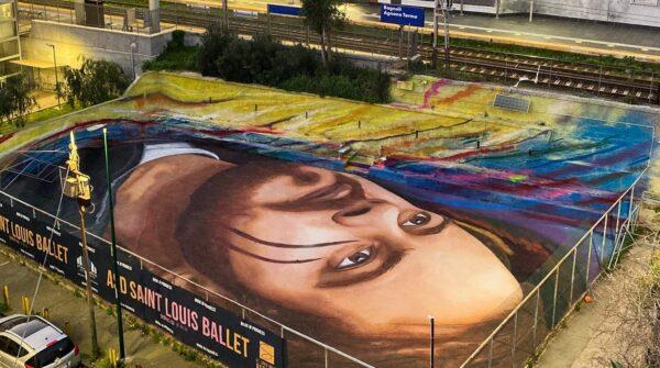 jorit murales bagnoli