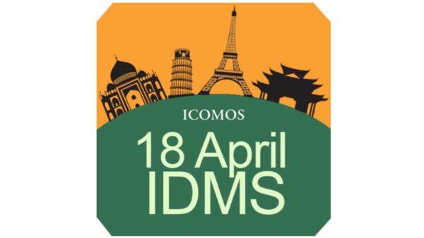 Giornata internazionale dei monumenti e dei siti