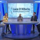 Luca D'Alterio