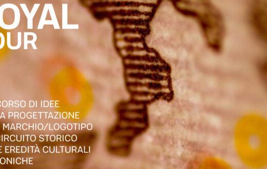 itinerario borbonico sud italia