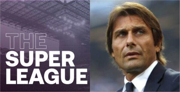 superlega inter