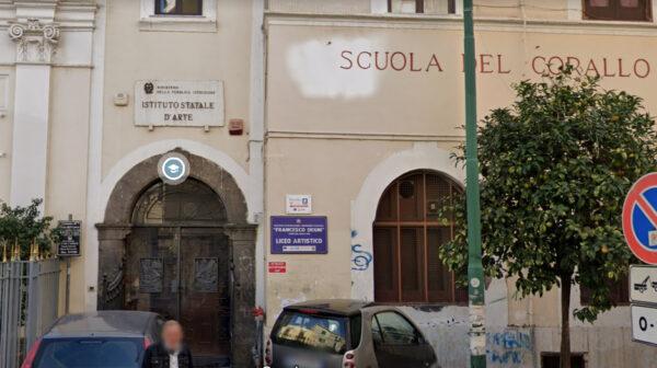 istituto francesco degni