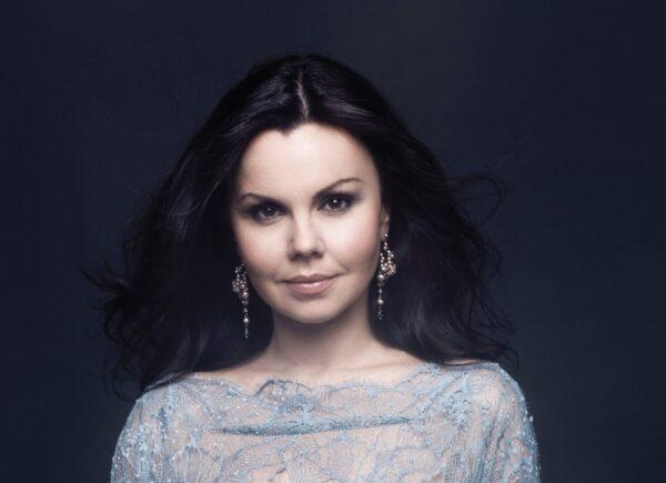 Aleksandra Kurzak