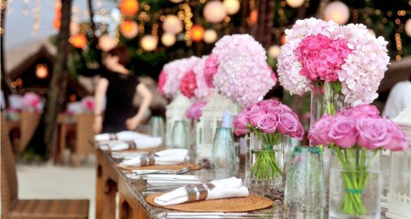 feste ristorante