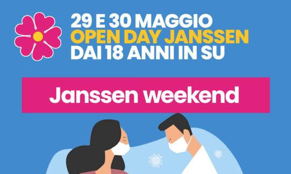 open day asl napoli 3