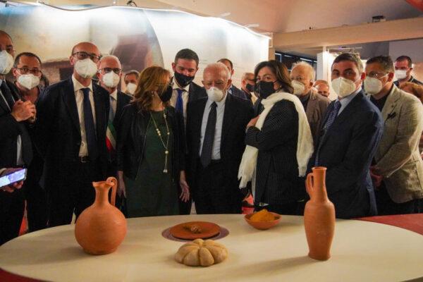 Museo Parco Nazionale Vesuvio