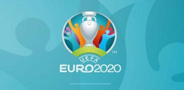 euro 2020 siti illegali