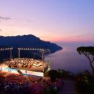 Concerto all alba ravello festival