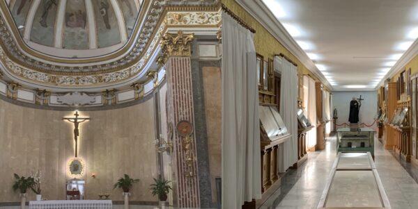 Gaetano Errico museo