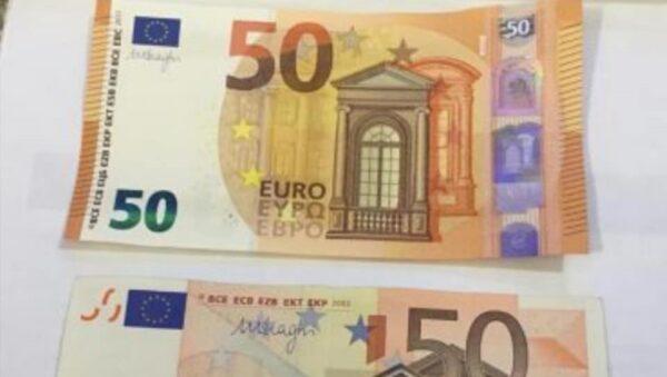 anziano mercato palma campania 100 euro