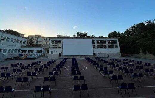 Fresko Film 2021