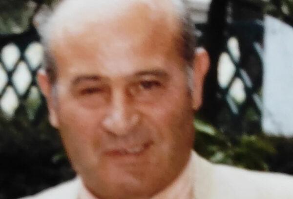 Giulio Buonanno