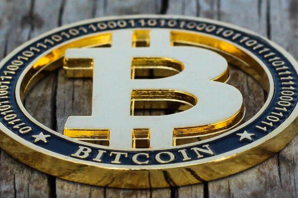 problemi di bitcoin
