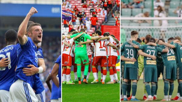 europa league napoli