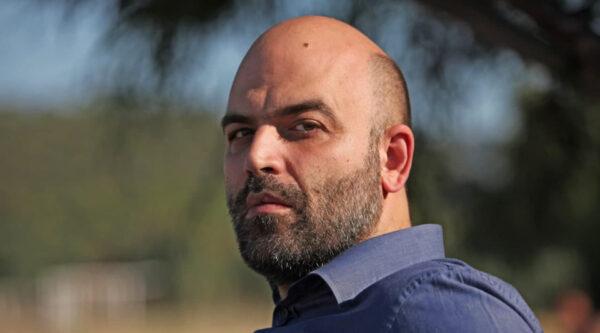 Saviano talebani narcotrafficanti