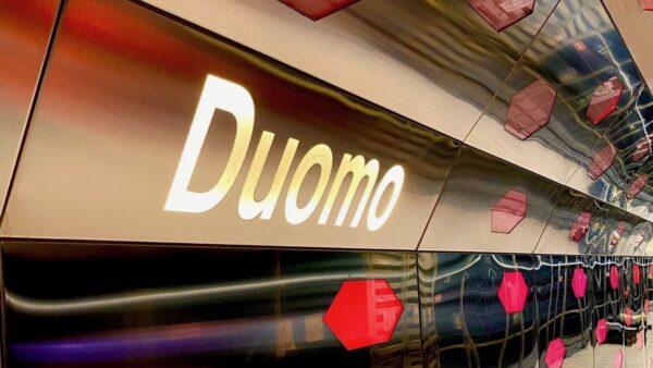 stazione duomo (1)