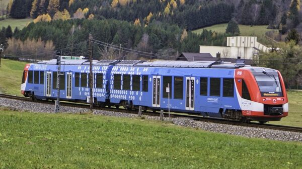 treno a idrogeno (1)