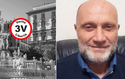 giovanni moscarella candidato sindaco napoli (1)