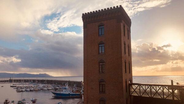 Torre del Greco, percettori Reddito di cittadinanza ai lavori socialmente utili