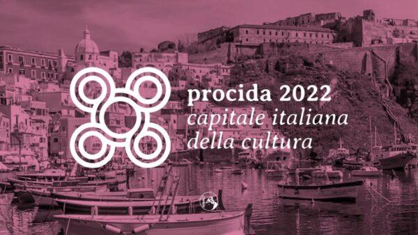 procida 2022